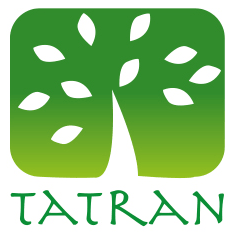 Tatran Group